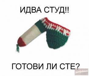 post-672-1252096742_thumb.jpg