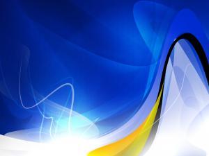post-3033-1256309339_thumb.jpg