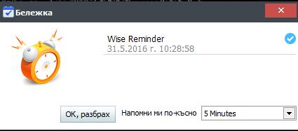 1.thumb.PNG.0f54ce864027767c540f9e4381cf