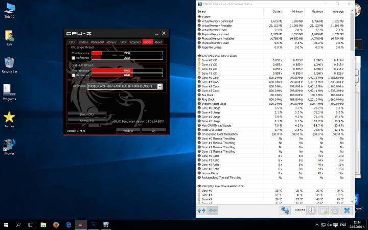 4.4 i5 6600K na cpu-z.jpg