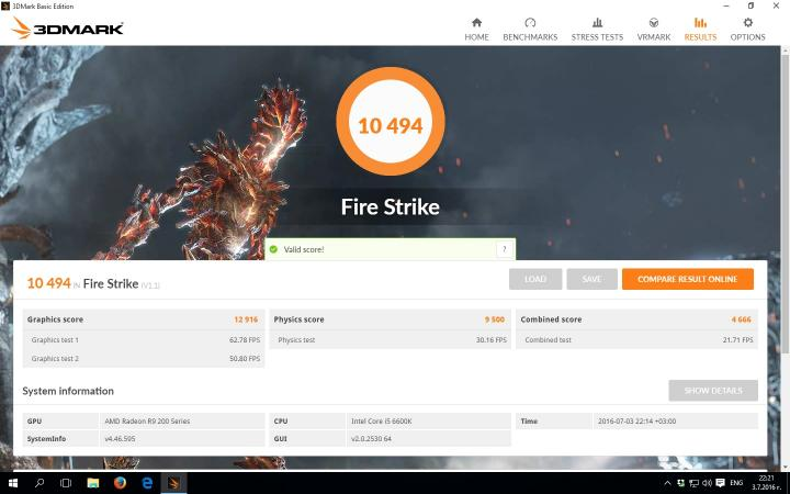 3Dmark in Fire Strike v1.1.jpg
