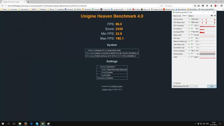 Unigine heaven 4.0 gpu 1583Mhz perform driver  .jpg