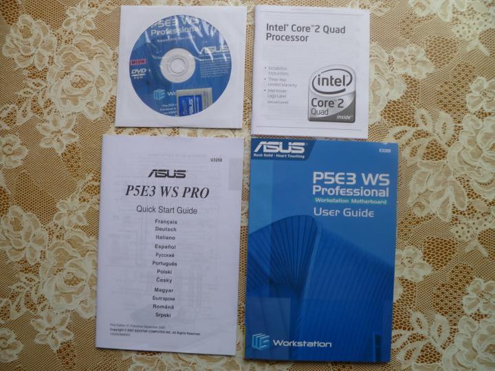 P1060292.JPG