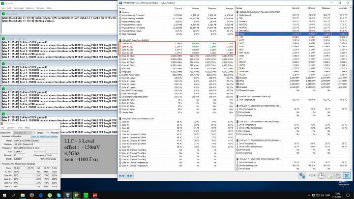 Offset 150mV na 4.5Ghz LLC -3 level na kesh 4.1Ghz.jpg