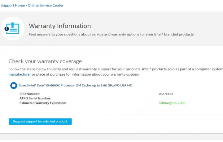 intel warranty.jpg