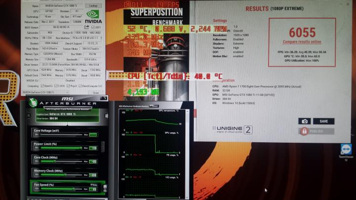 Superposition gpu 85 memory 400 performance driver.jpg