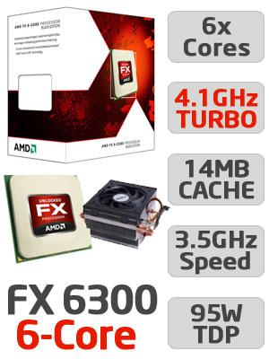 amd-fx6300-six-core-cpu-300px.thumb.jpg.