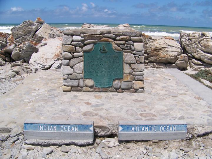 Cape Agulhas 037.jpg