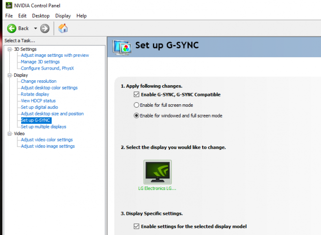 G-sync.PNG