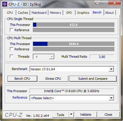 CPU_Z_i3-8100.thumb.png.7aa6037f32c11930
