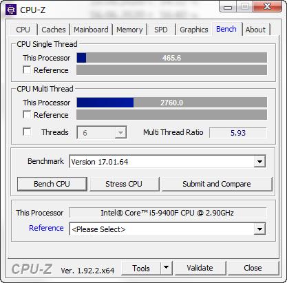 CPU_Z_i5-9400_2.thumb.png.4aceda1a1a7b22