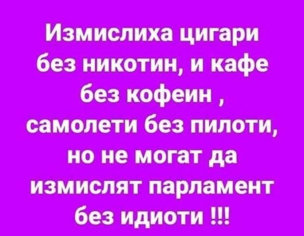 176226740_1669532746564575_5877423124290383984_n.jpg