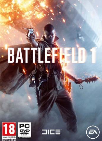 battlefield-1-pc-01.thumb.jpg.4045203aab